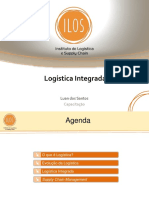Logistica_Integrada