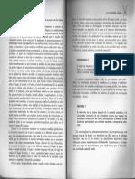 escanear0012.pdf