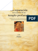 2 rito reparacion santidad iglesia.pdf
