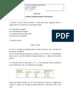 Lista de exercícios III.docx