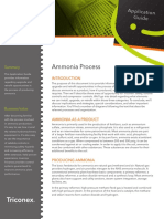 AppSolution_Triconex_AmmoniaProcess