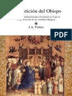 9-2 La Vesticion del Obispo.pdf