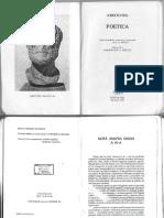 Aristotel-Poetica.pdf