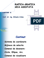 Infografica-2 2013.pdf