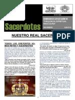 07 Reyes y Sacerdotes