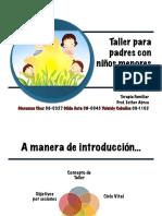 53745055-Taller-Para-Padres-con-ninos-menores-de-6-anos.pdf