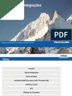 PW_SATI_Treinamento_Integracoes_r002 (1).ppt