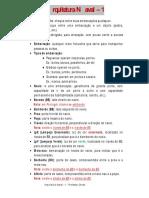 Arquitetura Naval P1 (Importante)-1 (1)