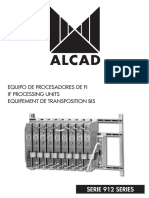 Alcad Manual 905zf (Zf712)