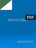 Instalacije zgrada-v04.pdf
