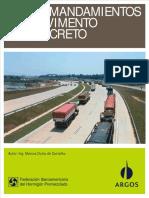 110628_10 mandamientos de caminos.pdf