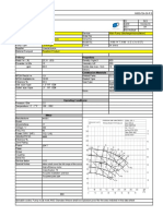 SOLIII-N800-P04-56-R.0 (P-0821.01)