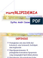 2. HIPERLIPIDEMIA.ppt