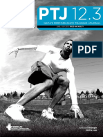 speed training .pdf