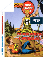 ZAGOR VESELI CETVRTAK ODABRANE PRICE 013. Zagor protiv Supermajka (corpz&bora81&sinisa04).pdf