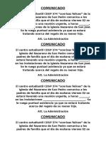 COMUNICAD5.docx