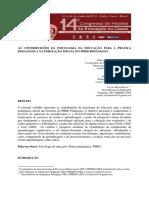 AS CONTRIBUIÇÕES DA PSICOLOGIA.pdf