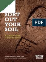Sort out your soil.pdf