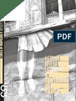 A Contadora de Filmes - Hernan Rivera Letelier