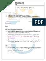 FASE_FINALPOA_2016-II.pdf