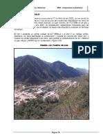 149202086 Campos Gasiferos y Petroliferos de Bolivia 086