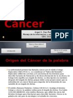 AngelG.DiazMaldonado-ElCancer