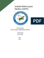 315221124-tarea-1-doc
