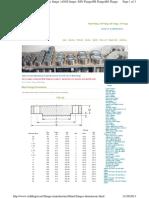 blind-flanges-dim.pdf