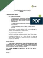 Normas_Publicacao_ANTROPE