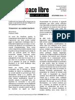L'Espace Libre 4.PDF (2)