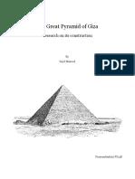 TheGreatPyramidofGiza ScientificReport 2 (1)