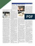 Article Fjj Flatbush Jewidh Jornal