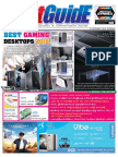 Net Guide Journal Vol 4 Issue 64.pdf