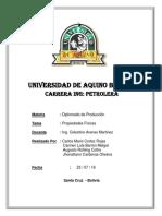 TEMA_2_COMPLETO.pdf