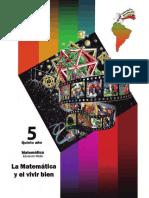 MATEMÁTICA 5to AÑO.pdf