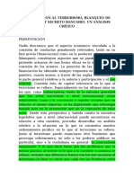 FINANCIACIÓN AL TERRORISMO.docx