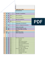 LOD 2015 Element Attributes Tables 2015-10-30.xlsx