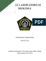 Cover Biokim