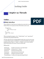 Chapter 19_ Threads _ Ruby Hacking Guide
