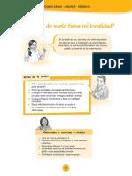 2G-U6-Sesion03.pdf-suelos