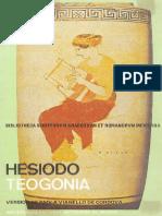 Teogonia - Hesiodo.pdf