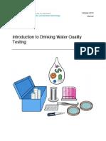 DWQT Manual_2013-10_en_0.pdf