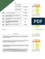 Planilha-calculadora-sonhos-metas-investimento-iron8832015.xlsx