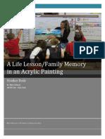 Heather_FinalBoundLesson1.1.pdf
