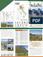 5_TOUR_DEL_BASODINO.pdf