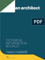 Tech Book