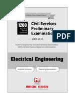 CSE_Pre_EE_.pdf