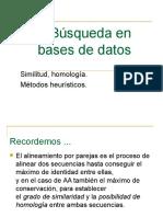 MetodosHeuristicos