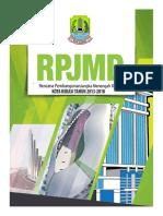 RPJMD Bekasi 2013-2018 Ok_.pdf