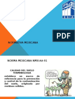 NMX Presentacion.pptm